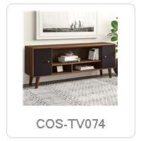 COS-TV074